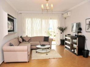 TiranaTOP Suites