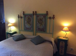 Villa Floresta Bed & Breakfast