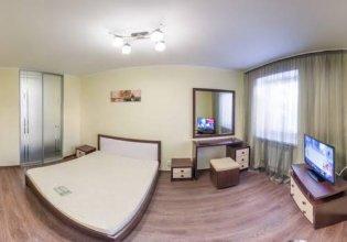 Pavlovo Pole Apartment