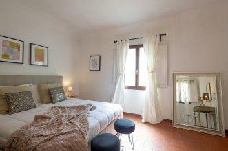 Borgo Albizi Cristina