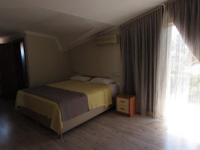 Dogan Apart Hotel