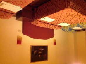 Tiburtina Bed and Breakfast 2.0