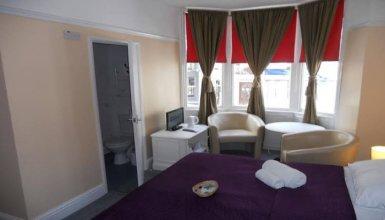 Millards Guest Accommodation