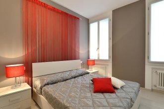 Rialto Deluxe Apartments