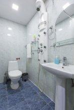 Umba Apartment N1