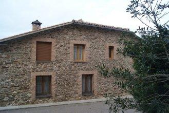 Casa Rural Peñamora