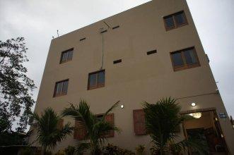 Apart-Hotel Rincón d'Olón