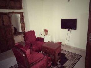 Bv.Standard Executive Suite