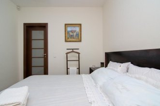 Nana Neman Apartments