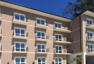 Astan Hotel