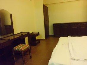 Evita Apart Hotel