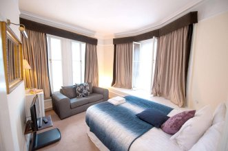 Hotel 159 Knightsbridge
