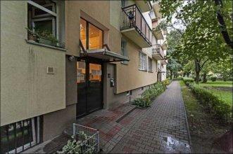 P&O Apartments Niska
