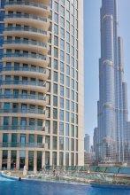 Burj Vista 6406 - Aliyah