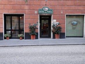 Albergo Posta