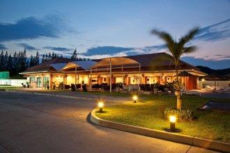 Thailand Resort Hua Hin