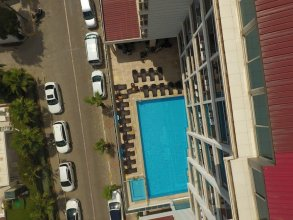 IQ Marmaris Hotel - All Inclusive