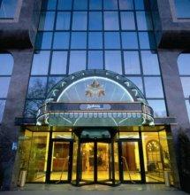 Radisson Blu Park Lane Hotel