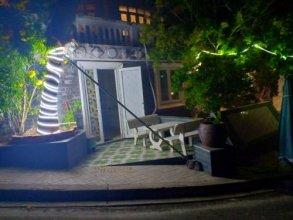 Nha Trang Star Villa Hotel