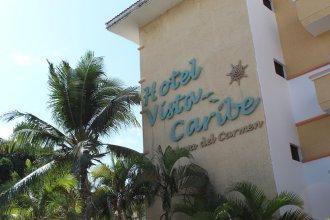 Vista Caribe Diving Resort