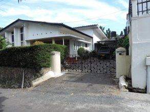 Lakeside Lodge Kandy
