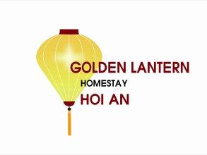 Golden Lantern Homestay Hoi An
