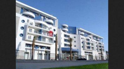 Le Monaco Hotel & Thalasso