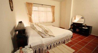 Antigua Belen Bed And Breakfast