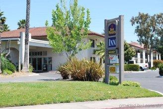 palm vista by lux homes glen ellen united states of america rh zenhotels com