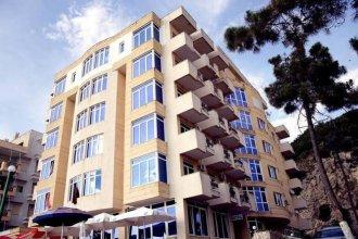 Kamomil Hotel