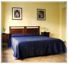 Bed & Breakfast Armonia