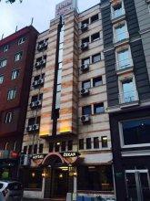 Hotel Ozkan