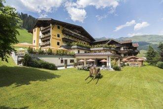 Brugger´s Genießerhotel Lanersbacherhof