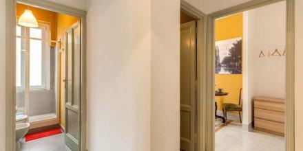 Monti - Coliseum 3 bedroom apartment