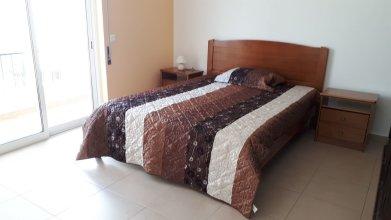 Apartamentos Ao Rubro by Portugalferias