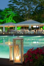 Grand Hotel Varna - All Inclusive Premium