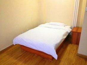 Xi'an Xiangjuting Apartment Hotel