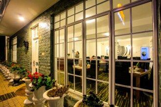 LA Cottage Nuwara Eliya