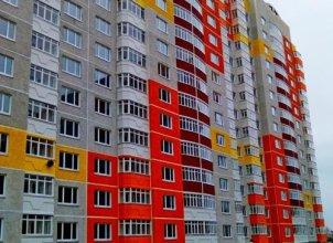 Hostel Plekhanovo