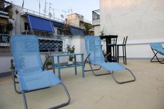 Chameleon Youth Hostel - Hostel