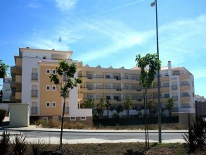 C02 - Luxury  3 bed with Pool by DreamAlgarve