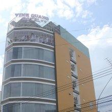 Vinh Quang Hotel