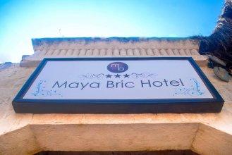 Maya Bric Hotel