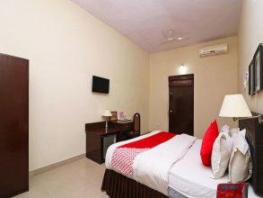 OYO 15606 Hotel Ranthambore Resort