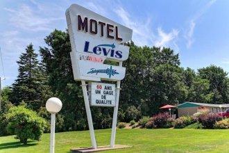 Motel levis