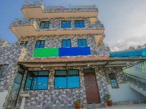 OYO 265 Hotel Black Stone