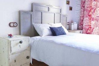 Casas De Sevilla, Apartamentos Santa Barbara 12