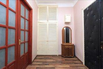 Apartments Kreshchatik 27-18