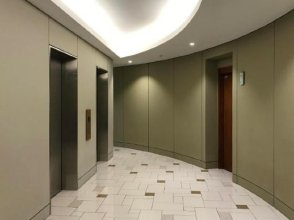3-Bedrooms Cozy Apartment KLCC (V1)
