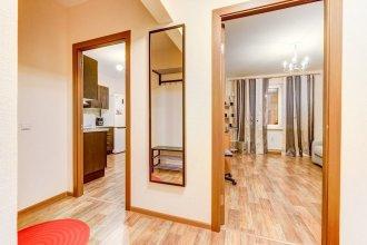 AG Apartment Dunayskiy 14